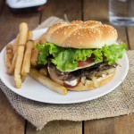 Steak-Burger-with-Whiskey-Onions-2
