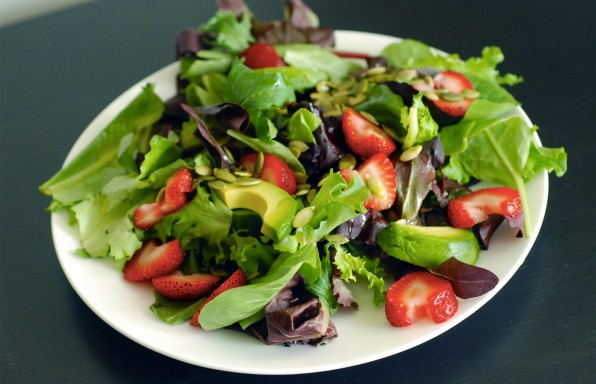 salad_image