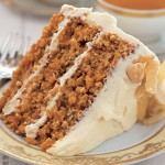 tropical-carrot-cake-with-coconut-cream-cheese-frosting-646