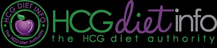 Hcg Diet Info - Hcgdietinfo.com