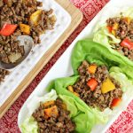Beef-Taco-Lettuce-Wraps-6a-300x200