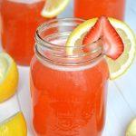 Strawberry-Lemonade-2-A-Pretty-Life1