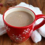 hot-chocolate-22