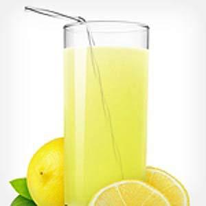 lemonade-2-24500023rca-ss