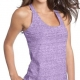 Pat Williams